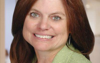 Joette Derricks Joins Granite GRC, Strengthening Firm's Support for Healthcare Organizations
