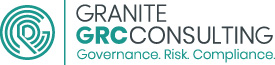 Granite GRC Consulting | Governance, Risk & Compliance