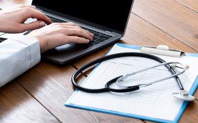 Revenue Integrity and Quality of Care