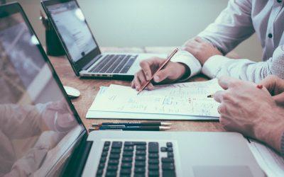 Follow the OIG Guidance to Create a Effective Compliance Program